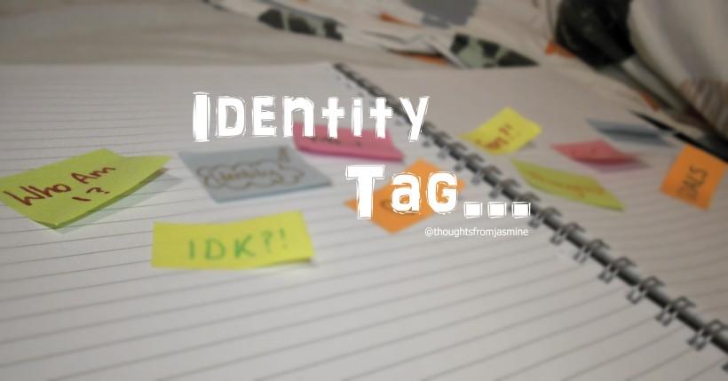 identity-tag