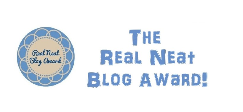 real-neat-blogger